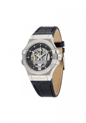 Watch Man MASERATI POTENZA R8821108031