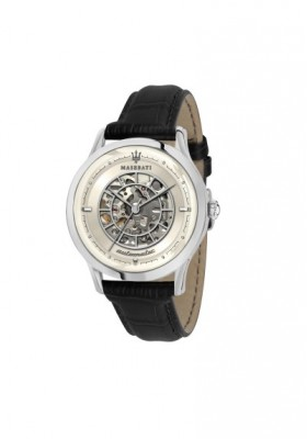 Watch Man MASERATI RICORDO R8821133005