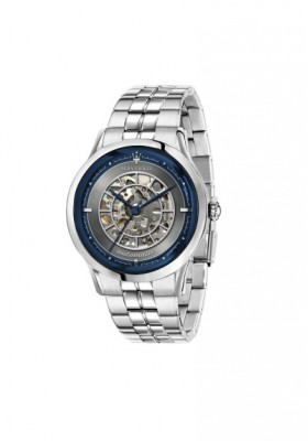 Watch Man MASERATI RICORDO R8823133003