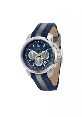 Watch Man MASERATI ROYALE R8871637001