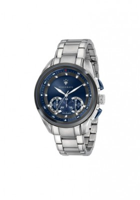 Watch Man MASERATI TRAGUARDO R8873612014
