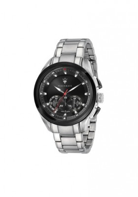 Watch Man MASERATI TRAGUARDO R8873612015