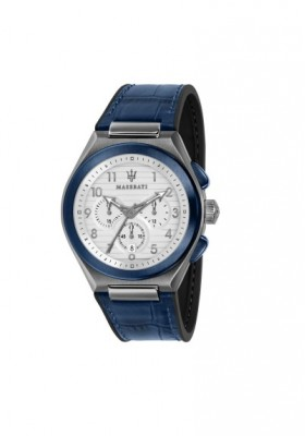 Watch Man MASERATI TRICONIC R8871639001