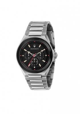 Montre Homme MASERATI TRICONIC R8873639002