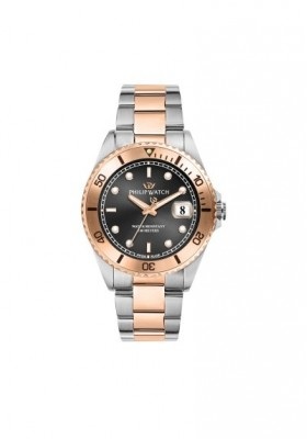 Watch Man PHILIP WATCH CARIBE R8253597047