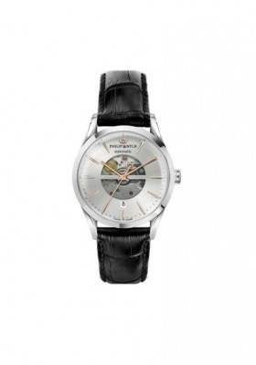 OROLOGIO UOMO PHILIP WATCH SUNRAY R8221180012