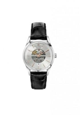 Uhr Herren PHILIP WATCH SUNRAY R8221180012