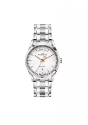 Montre Homme PHILIP WATCH SUNRAY R8223180003