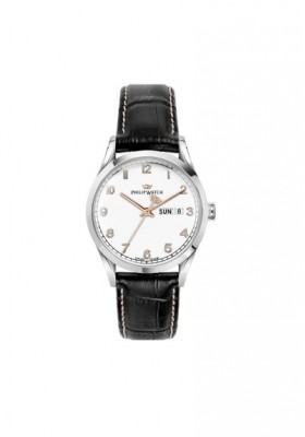 OROLOGIO UOMO PHILIP WATCH SUNRAY R8251180010