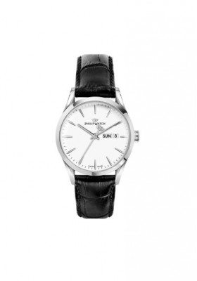 Uhr Herren PHILIP WATCH SUNRAY R8251180011