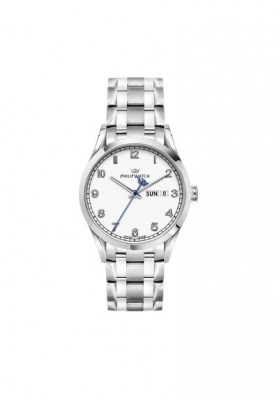 OROLOGIO UOMO PHILIP WATCH SUNRAY R8253180002