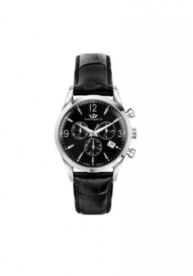Watch Man PHILIP WATCH SUNRAY R8271680002