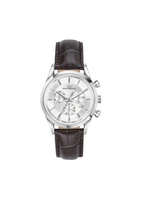 Montre Homme PHILIP WATCH SUNRAY R8271680003