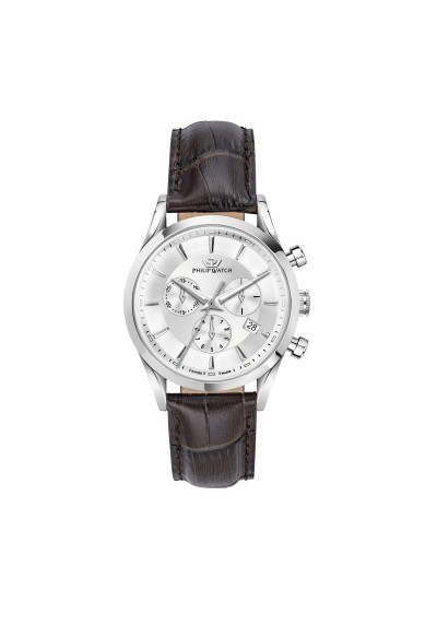 Watch Man PHILIP WATCH SUNRAY R8271680003