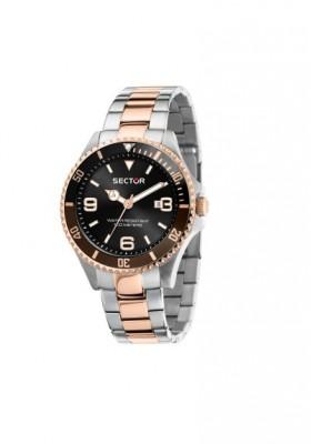 Watch Man SECTOR 230 R3253161019