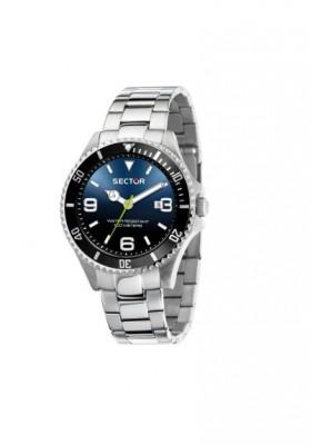 Watch Man SECTOR 230 R3253161020
