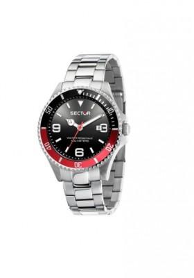 Watch Man SECTOR 230 R3253161021