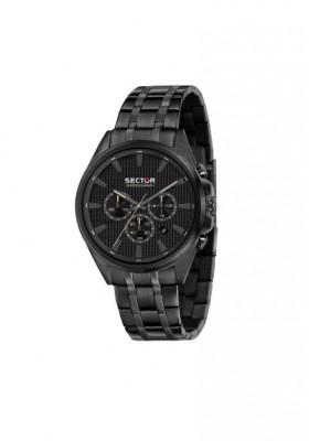 Watch Man SECTOR 280 R3273991001