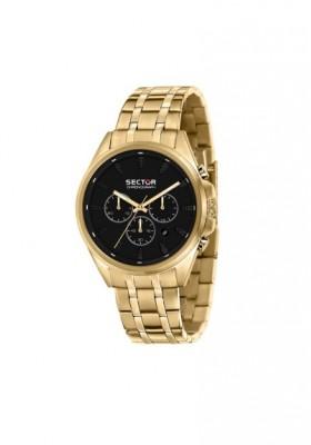 Watch Man SECTOR 280 R3273991002