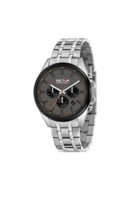 Watch Man SECTOR 280 R3273991003