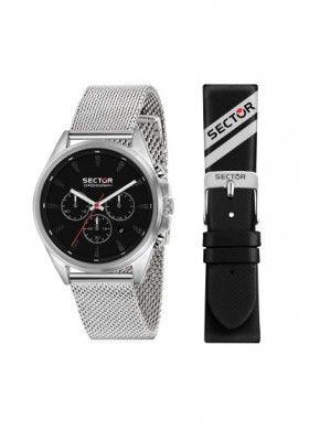 Watch Man SECTOR 280 R3273991006