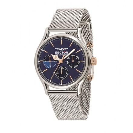 Watch Man SECTOR 660 R3253517009