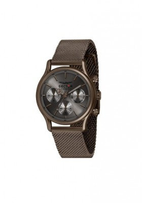Montre Homme SECTOR 660 R3253517018