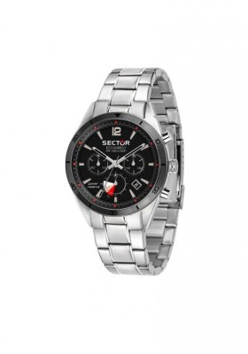 Montre Homme SECTOR 770 R3273616008