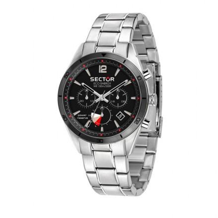 Watch Man SECTOR 770 R3273616008