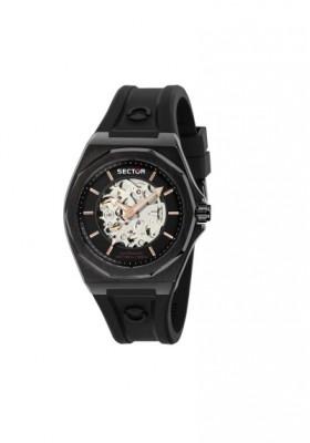 Watch Man SECTOR 960 R3221528001