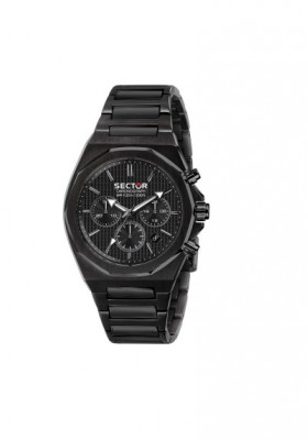 Montre Homme SECTOR 960 R3273628001