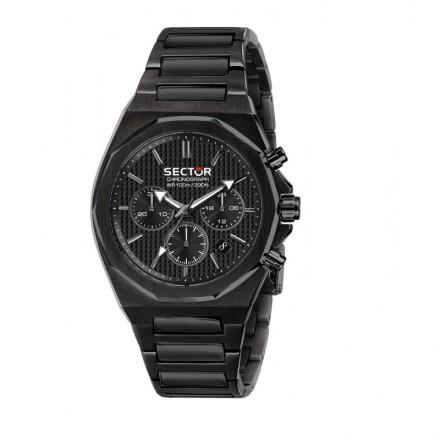 Watch Man SECTOR 960 R3273628001