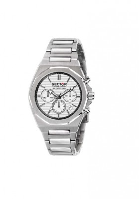 Montre Homme SECTOR 960 R3273628004