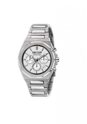 Watch Man SECTOR 960 R3273628004