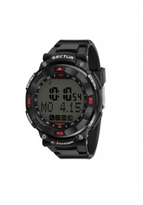 Montre Homme SECTOR EX-01 R3251529001