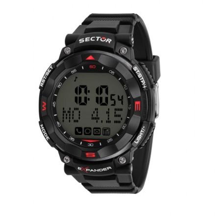 Watch Man SECTOR EX-01 R3251529001