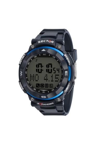 Watch Man SECTOR EX-01 R3251529002