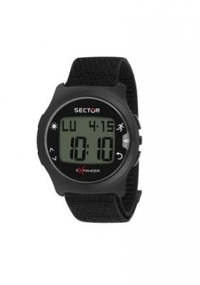 Watch Man SECTOR EX-21K R3251530001