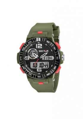 Montre Homme SECTOR EX-28 R3251532001