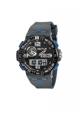 Montre Homme SECTOR EX-28 R3251532002