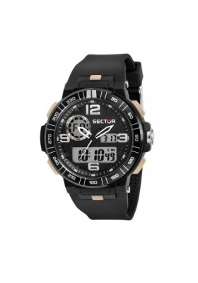 Montre Homme SECTOR EX-28 R3251532003