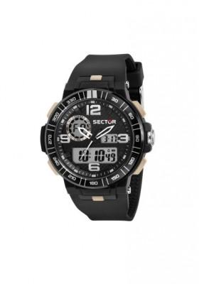 Watch Man SECTOR EX-28 R3251532003
