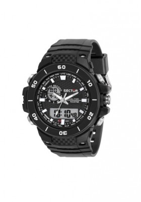 Montre Homme SECTOR EX-33 R3251531001
