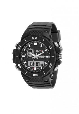 Watch Man SECTOR EX-33 R3251531001