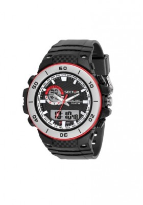 Montre Homme SECTOR EX-33 R3251531002
