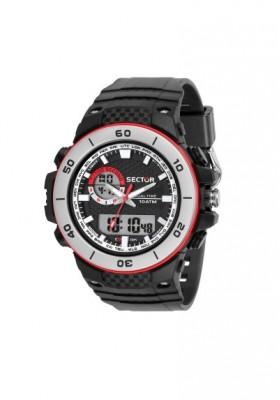 Watch Man SECTOR EX-33 R3251531002