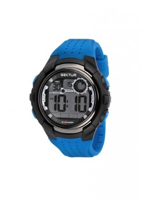 Montre Homme SECTOR EX-34 R3251533002