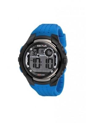 Watch Man SECTOR EX-34 R3251533002