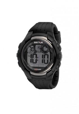 Watch Man SECTOR EX-34 R3251533003