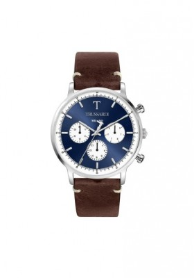Watch Man TRUSSARDI T-GENTLEMAN R2451135004
